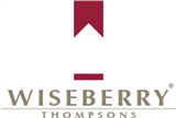 Wiseberry Thompsons, Richmond, 2753
