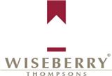 Wiseberry Thompsons, Richmond, 2753