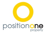 Position One Property, Wavell Heights, 4012