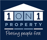 1 on 1 Property, Mount Hutton, 2290