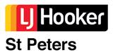 LJ Hooker St. Peters, Payneham, 5070