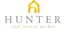 Century 21 Hunter Real Estate, Parkes, 2870