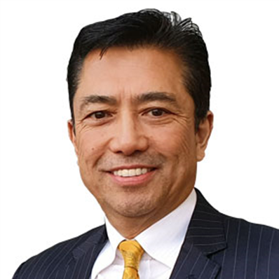 Michael Kurosawa, Alexandria, 2015
