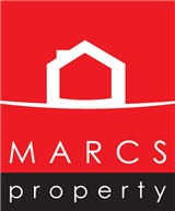 MARCS Property, Bella Vista, 2153