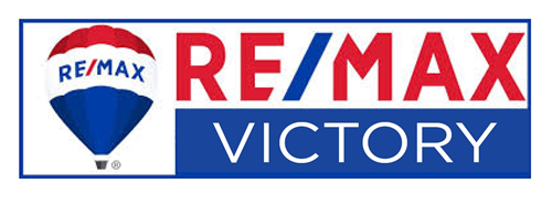 RE/MAX Victory  , Caboolture South, 4510