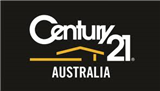 Century 21 J & V Realty, Asquith, 2077