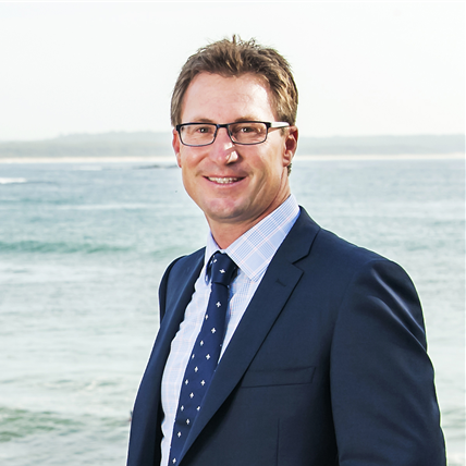 Ben Pryde, Ulladulla, 2539
