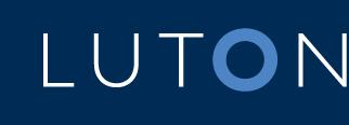 Luton Properties, Gungahlin, 2912