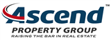 Ascend Property Group - Sutherland, Sutherland, 2232