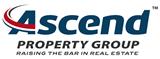 Ascend Property Group - Sutherland, Sutherland, 2232