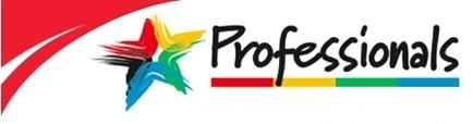 Professionals Sorell, Sorell, 7172
