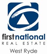 First National - West Ryde, West Ryde, 2114
