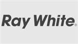 Ray White Burmac, Ballajura, 6066