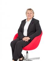 Wendy MacDonald, Margate, 4019