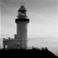 Vicky Innes, Byron Bay, 2481