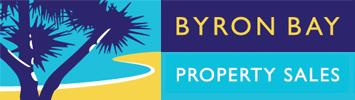 Byron Bay Property Sales - Byron Bay, Byron Bay, 2481