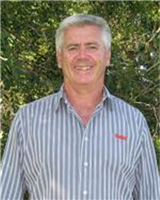 Tony Dwyer, Parkes, 2870