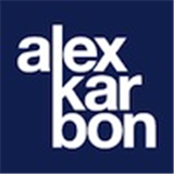Alexkarbon Real Estate, North Melbourne, 3051