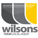Wilson's Estate Agency, Woy Woy, 2256