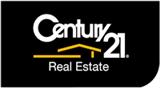 Century 21 Wentworth - Brighton, Brighton, 3186