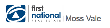 First National Real Estate Moss Vale, Moss Vale, 2577