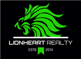 Lionheart Realty, Kedron, 4031