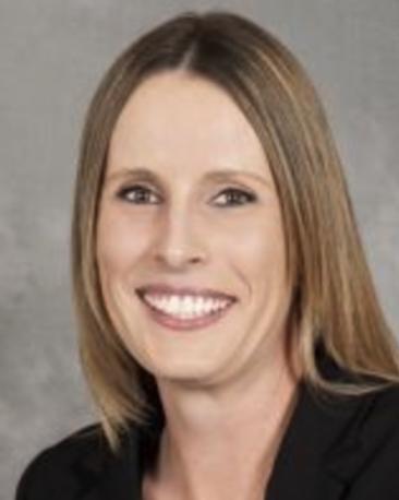 Lisa Bennett, Ballajura, 6066