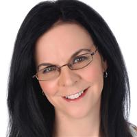 Danielle Coady, Conder, 2906