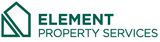 Element Property Services, Conder, 2906