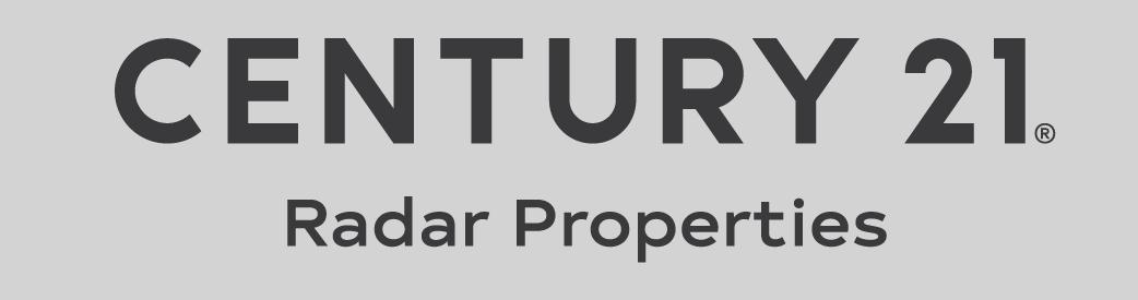 Century 21 Radar Properties, Turramurra, 2074