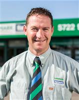 Joe McKenzie, Wangaratta, 3677