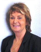 Ann Marie Russell, Coconut Grove, 0810