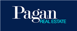 Pagan Real Estate, Travancore, 3032