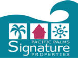 Pacific Palms Signature Properties, Pacific Palms, 2428