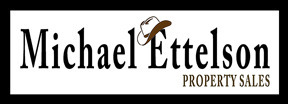 Michael Ettelson, Macksville, 2447