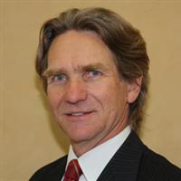 Peter Gibson, Glenroy, 3046
