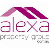 Alexa Real Estate Pty Ltd, Norwood, 5067