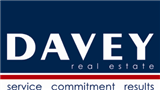 Davey Real Estate, North Beach, 6020