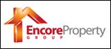 Encore Property Group - Bertram, Bertram, 6167