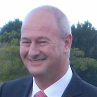 Greg Paddle, Coorparoo, 4151