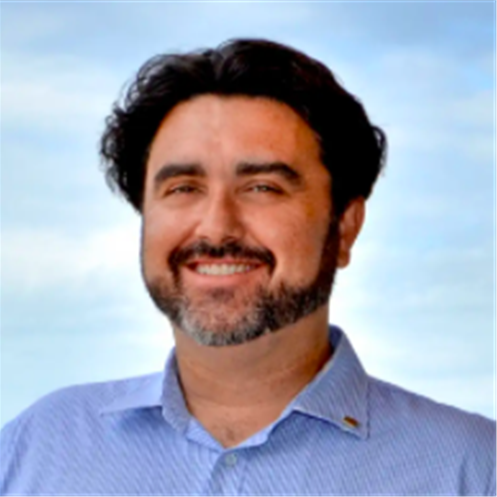 Ray White Umina Beach, Umina Beach, 2257