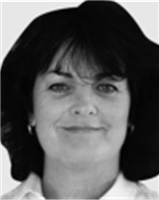 Michelle Cloherty, Roma, 4455