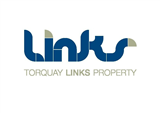 Torquay Links Property - Torquay, Torquay, 3228