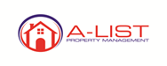 A-List Property Management, Helensvale, 4212