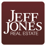 Jeff Jones Real Estate, Greenslopes, 4120