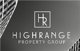 Highrange Property Centre, Botany, 2019
