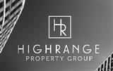 Highrange Property Centre, Botany, 2019