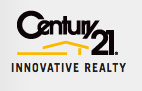 Century 21 Innovative Realty - Revesby, Revesby, 2212