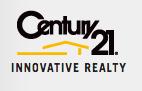 Century 21 Innovative Realty - Revesby, Revesby, 2212