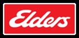 Elders Echuca, Echuca, 3564